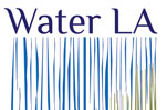 Water LA Los Angeles Watershed-wise Home