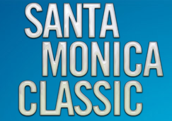 Santa Monica Classic