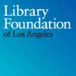 The Library Foundation of Los Angeles