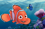 CineMalibu presents Finding Nemo!