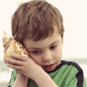 heal the bay santa monica boy beach seashell thank you thursday education marine