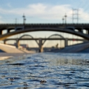 New pollution limits established for L.A. River