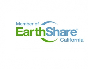 EarthShare California