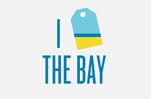 Buy the Bay, pop-up store, art