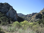 Malibu, hike, state park, hiking, heal the bay, santa monica mountains