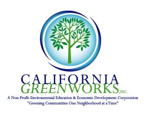California Greenworks community cleanup Heal the Bay