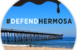 Defend Hermosa Stop Oil Summit