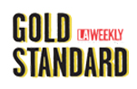 LA Weekly, Gold Standard, Jonathan Gold