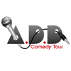 ADD Comedy Tour