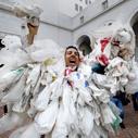 Ban the Bag Youth Summit