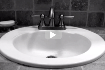 Ten Ways to Heal: Don't Be a Drip - Video