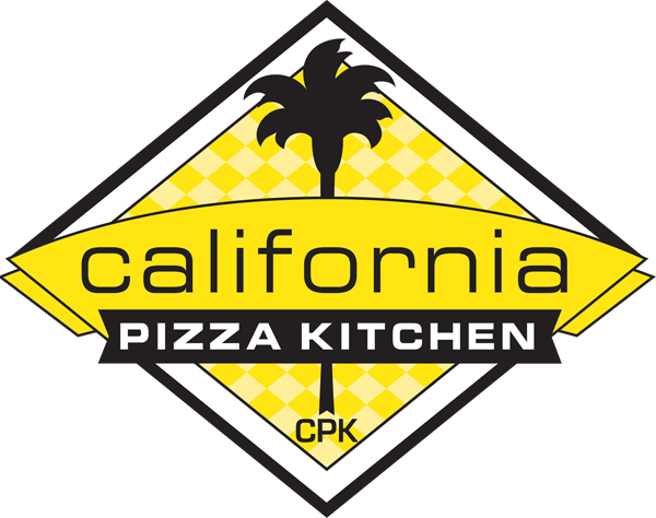 Philanthropizza with CPK Santa Monica 2nd and Wilshire