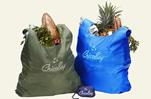 Pick up a Chico Bag on Reusable Bag Day