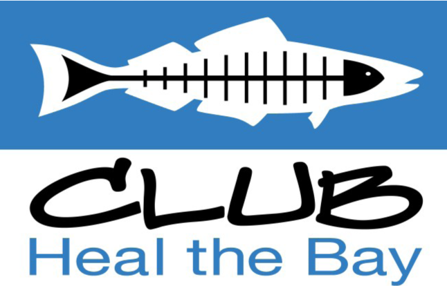 Club Heal the Bay