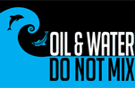 Stop Hermosa Beach Oil Keep Hermosa Hermosa South Bay Ocean Drilling