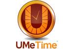 UMeTime Logo