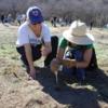 Help restore areas of Malibu Creek State Park