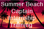 Heal the Bay's summer internship training Santa Monica