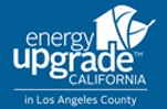 Energy Upgrade California, jobs, employment