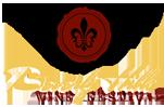 Beverly Hills Wine Festival Logo