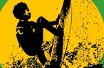 White Wash documentary movie screening African-American black surfers