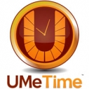 UMeTime Launch Party