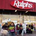 Ralphs bolsters its support of Heal the Bay's mission with a $25,000 donation