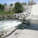AB 2403 Stormwater capture
