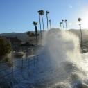 Climate change and El Niño
