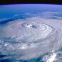 Heal the Bay's Ultimate El Niño FAQ