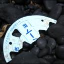 Japan tsunami debris NOAA Heal the Bay marine debris Los Angeles County cleanup