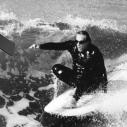 Joe Melchione, Malibu Surfing Association, Heal the Bay, Malibu, MSA