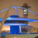 New stormwater runoff project takes off at LAX