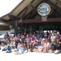 education program Glassell Park Duke's Malibu  Hula Pie