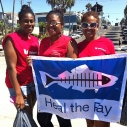 Heal the Bay Coastal Cleanup Day Photo Contest Deadline September 29