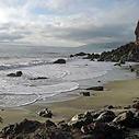 Point Dume, Malibu