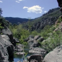 Malibu Creek Watershed Report Ecosystem on the Brink Hidden Gems