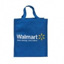 Walmart Green Reusable bags AB 298 plastic zero waste renewable energy