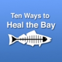 Ten Ways to Heal the Bay