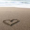 Heal the Bay Thank You Thursday Ocean Conservancy Santa Monica Bay