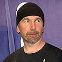 U2's Edge