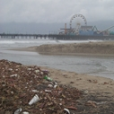Tell EPA to Protect Your Family at the Beach