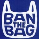 California bans single-use plastic bags SB270