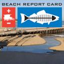 This year's top ten Beach Bummers