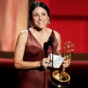 Heal the Bay board member Julia Louis-Dreyfus Won Her 3rd Emmy