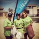 Thank You Thursdays PVH Corp