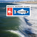 Heal the Bay is proud to announce its 26th annual Beach Report Card.