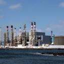 Poseidon Scraps Plan for Desal Plant in O.C. Huntington Beach
