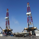 Stop Hermosa Beach Oil Keep Pollution Rig South Bay Ocean Drilling