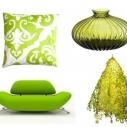 westedge design fair graphic art